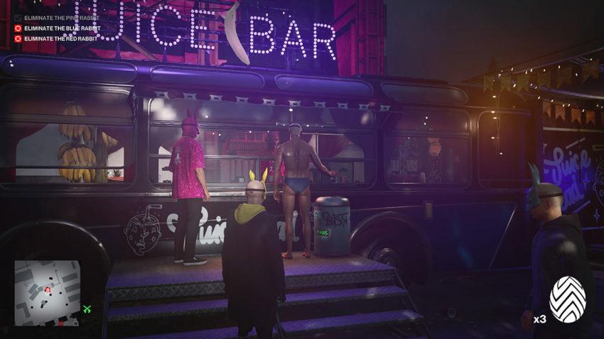 juice-bar-hitman-3