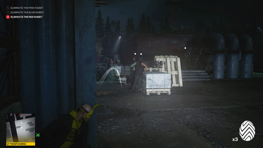 poison-guards-hitman-3