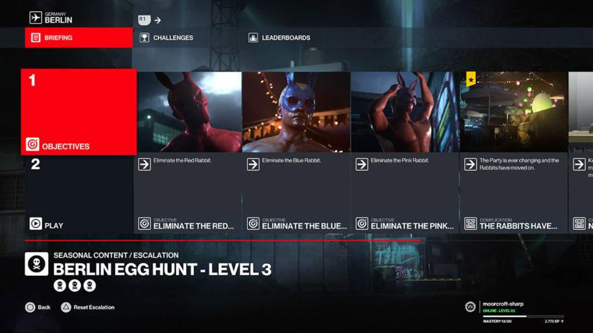level-3-berlin-egg-hunt-hitman-3
