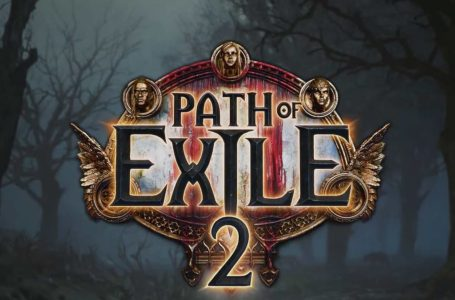 New Path of Exile 2 trailer shows new weapons, skills, and more
