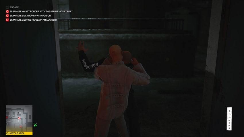 stratjacket-belt-kill-hitman-3