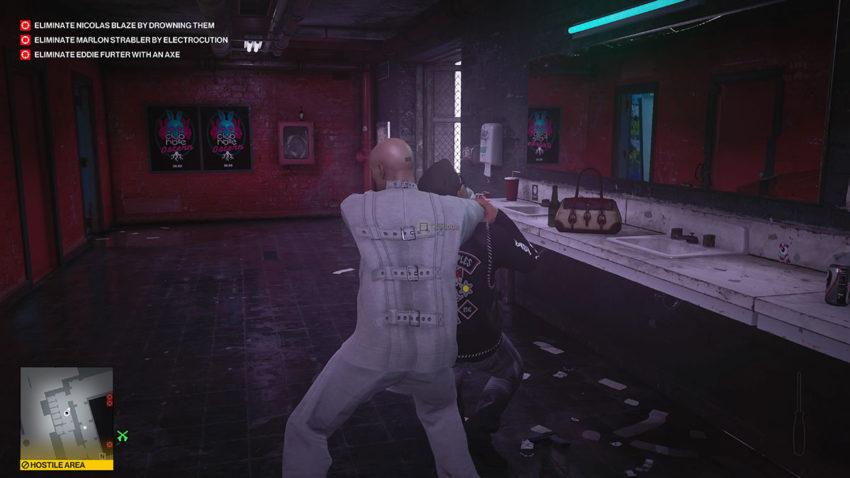 choke-guard-hitman-3