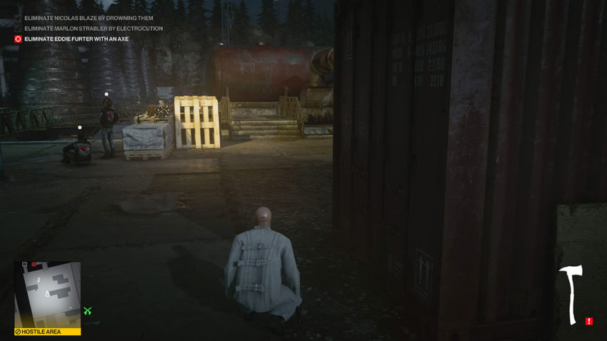 guards-stationed-hitman-3