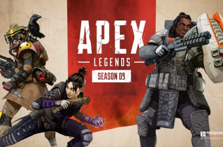 """Apex Legends Season 9 will add """"a ton"""" of Titanfall content, says game director"""