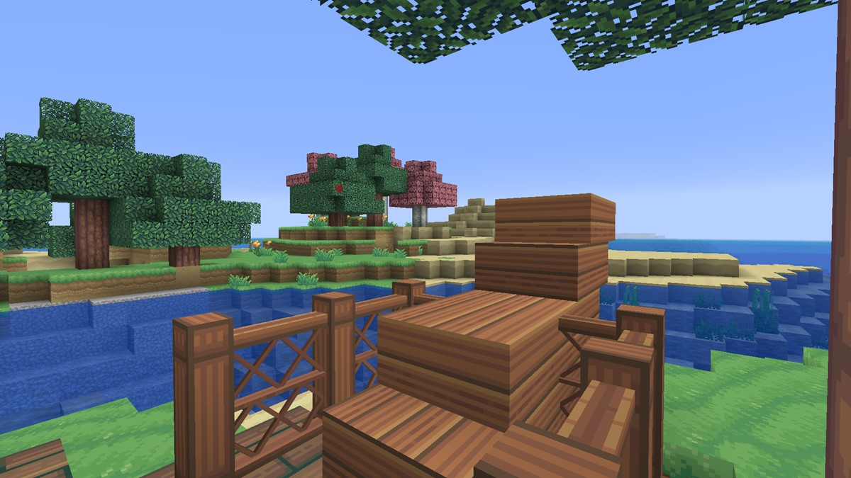 Resource Pack image