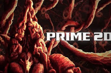 Metroid Prime 2D remake playable demo released