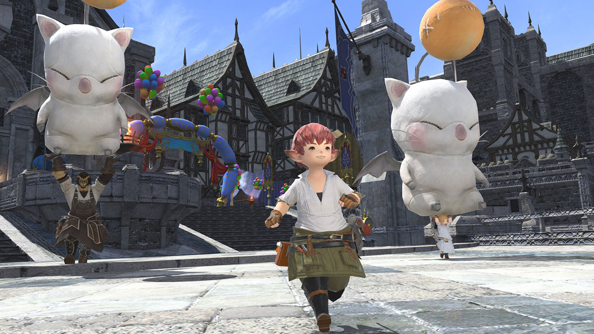final-fantasy-xiv-players-over-22-million