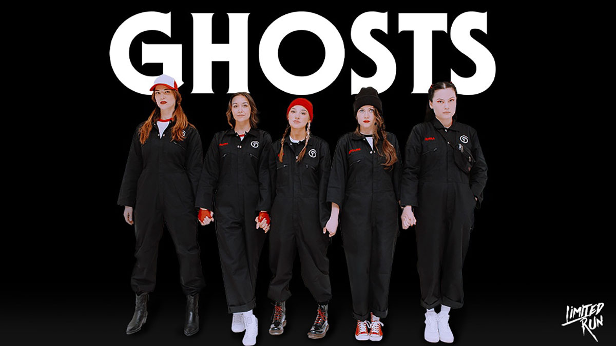 ghosts-kickstarter-fmv-horror-game