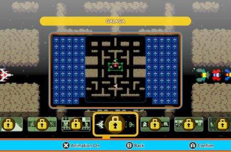 How to unlock custom themes in Pac-Man 99