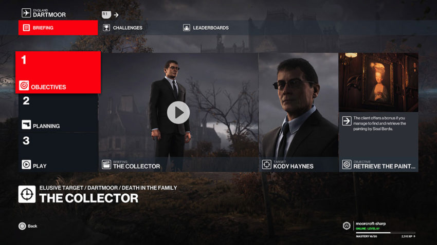 the-collector-elusive-target-hitman-3