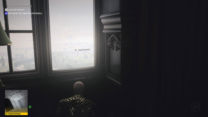 exit-window-collector-hitman-3