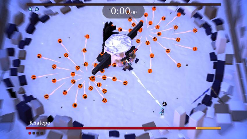 burst-series-attack-khalepo-godstrike