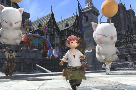 Where to farm Grenade Ash in Final Fantasy XIV