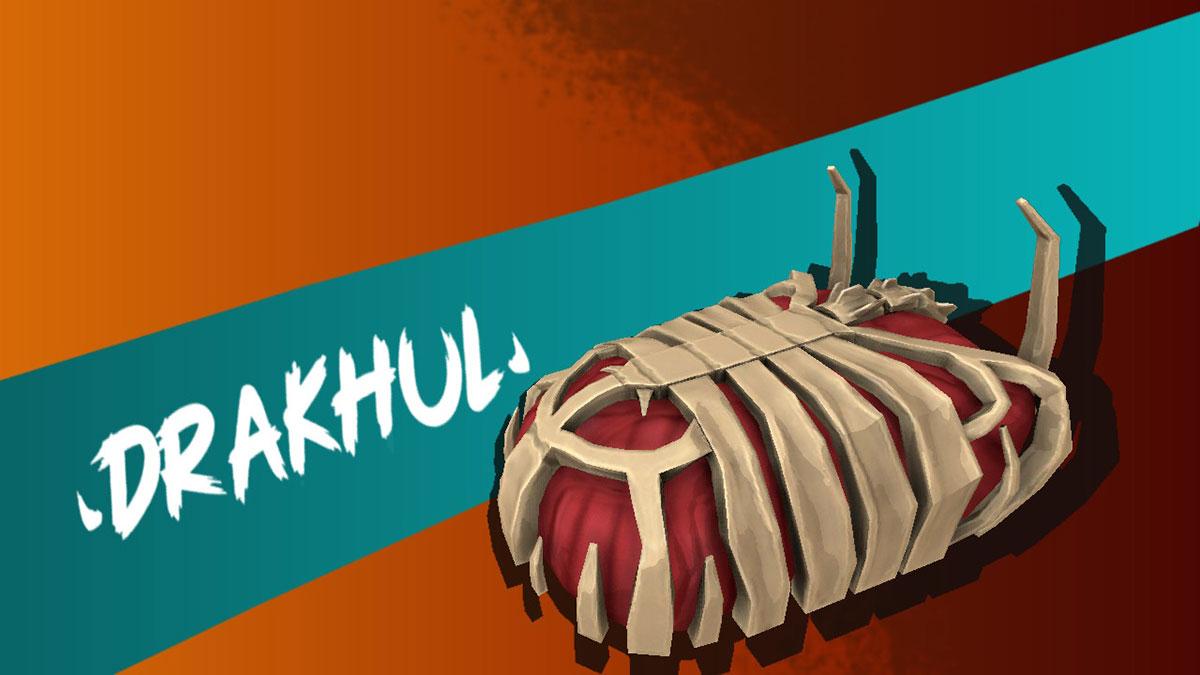 drakhul-boss-guide-godstrike