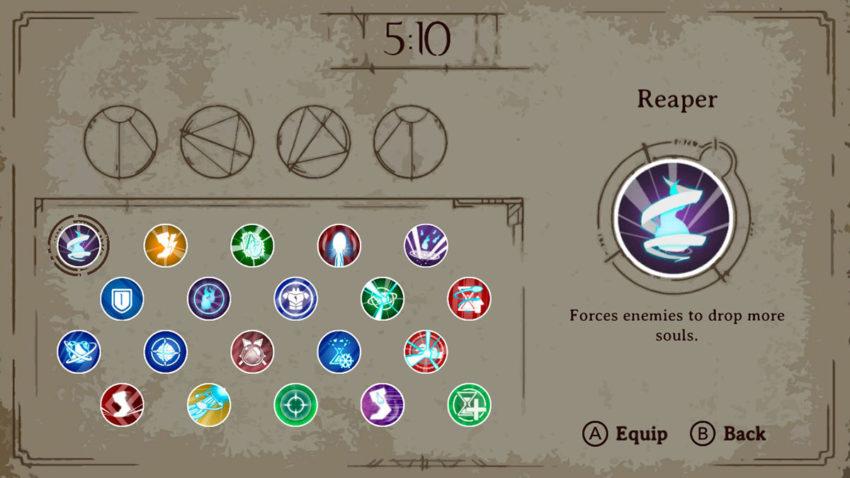 abilities-are-free-godstrike