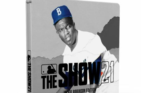 How to redeem Jackie Robinson edition rewards in MLB The Show 21