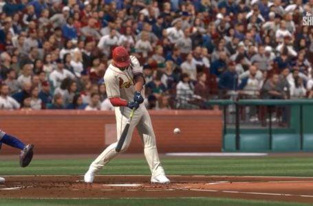 MLB The Show 21: How to complete Diamond Huston Street Player Program