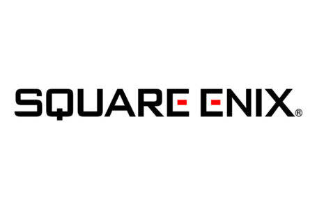 Square Enix shuts down acquisition rumors