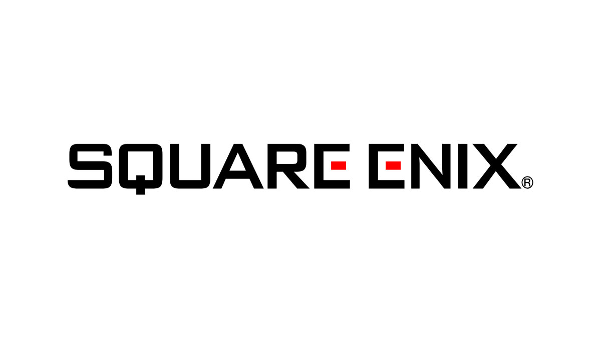 square-enix-acquisition-rumors