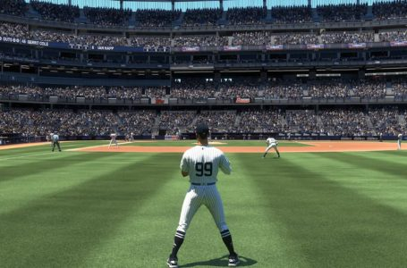How to play against friends in MLB The Show 21