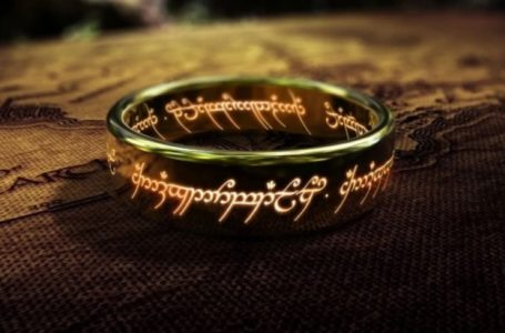 Amazon cancels Lord of the Rings MMO due to Tencent dispute
