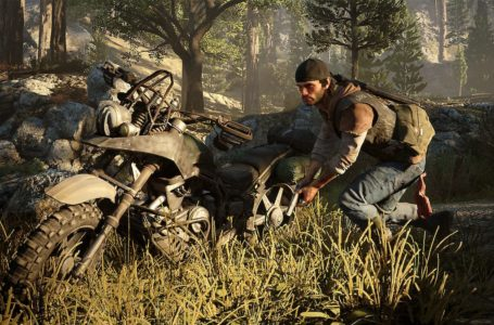 Days Gone creative director says fans should pay full price for a game if they want a sequel