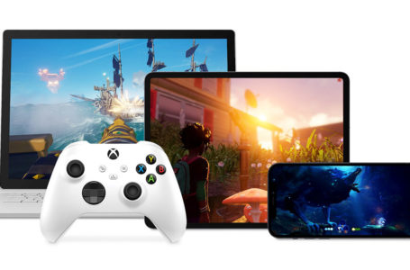 Microsoft will not be moving ahead with an Xbox revenue share increase