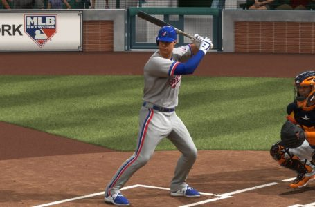 The 10 tips you need to know for Diamond Dynasty in MLB The Show 21