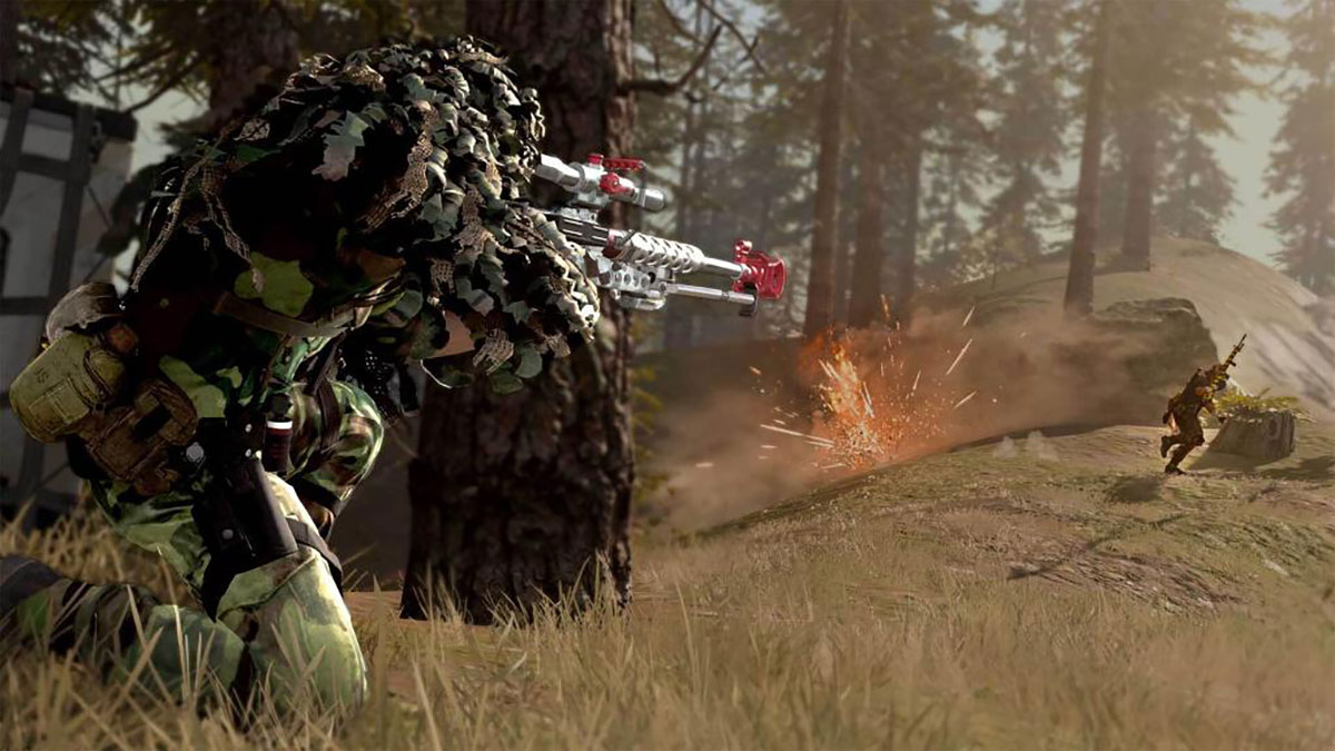 call-of-duty-warzone-season-3-roadmap
