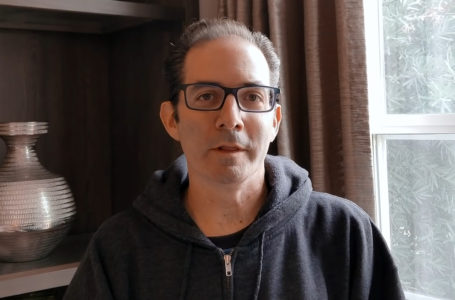 Jeff Kaplan, often seen as the face of Overwatch, is leaving Blizzard