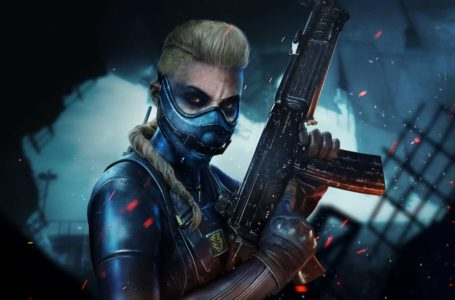 Call of Duty: Warzone gives players free Hunt For Adler skin after problems with event