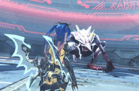June release window for Phantasy Star Online 2: New Genesis confirmed