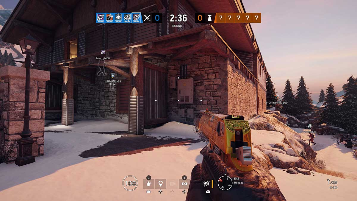 golden-gun-mode-rainbow-six-siege