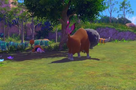 New trailer for New Pokémon Snap highlights the sounds of nature in the Lental region