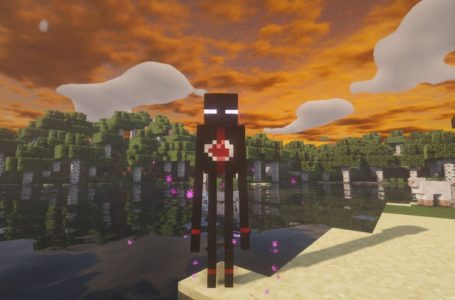 The best Minecraft anime texture packs
