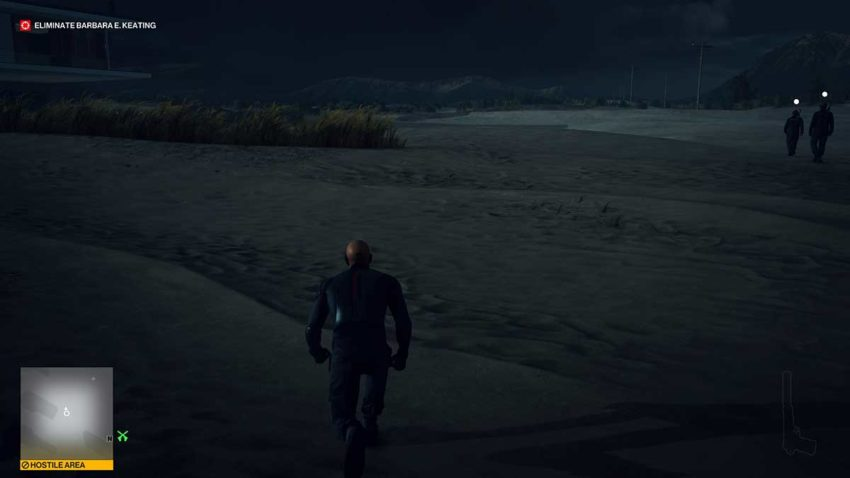 right-of-house-hitman-3
