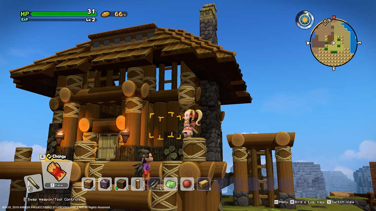 dragon-quest-builders-2-xbox-game-pass