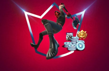 It looks like Save the World is being added to Fortnite Crew rewards