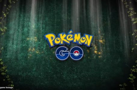 Can you catch a shiny Pancham in Pokémon Go?