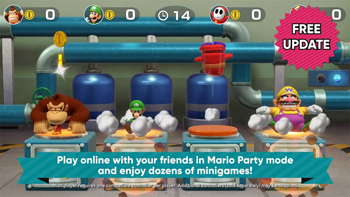 super-mario-party-online-play-update