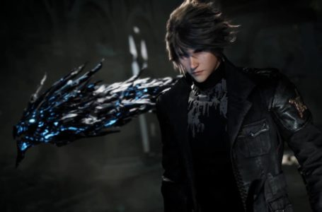 Lost Soul Aside showcases 18 minutes of gameplay in a brand new trailer