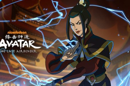 When does the Pele Azula skin release to Smite, and how to get it