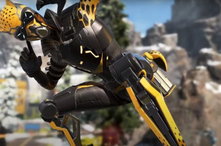 How to win Arenas – Points System Explained Apex Legends Season 9: Legacy