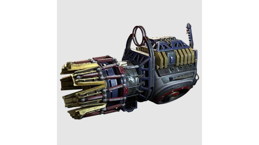 cold-steel-gatling-fallout-76