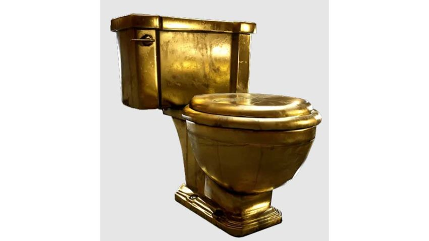 gold-plated-toilet-fallout-76