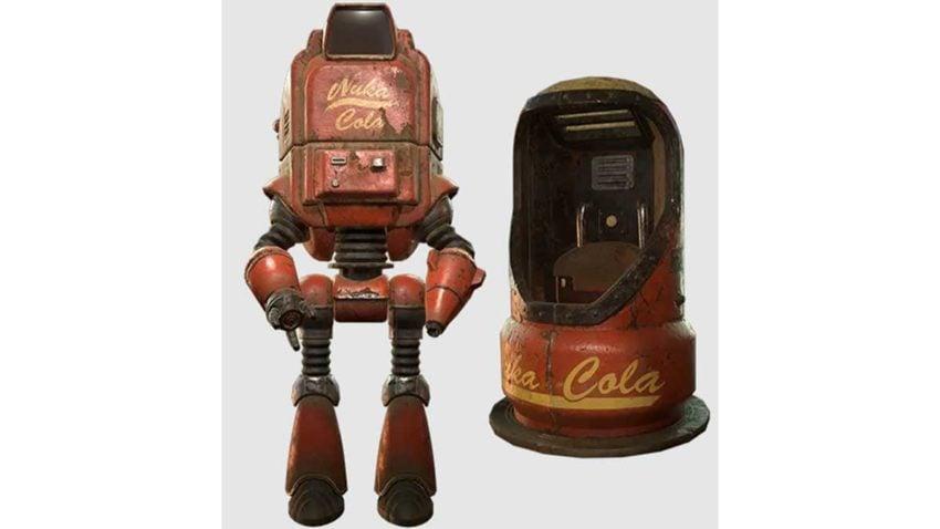 nuka-cola-collectron-fallout-76