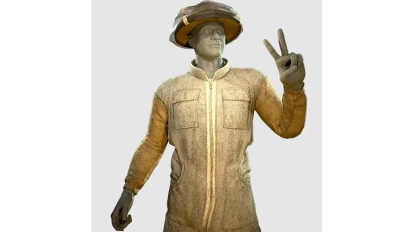 beekeeper-outfit-fallout-76