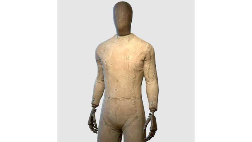 mannequin-set-fallout-76
