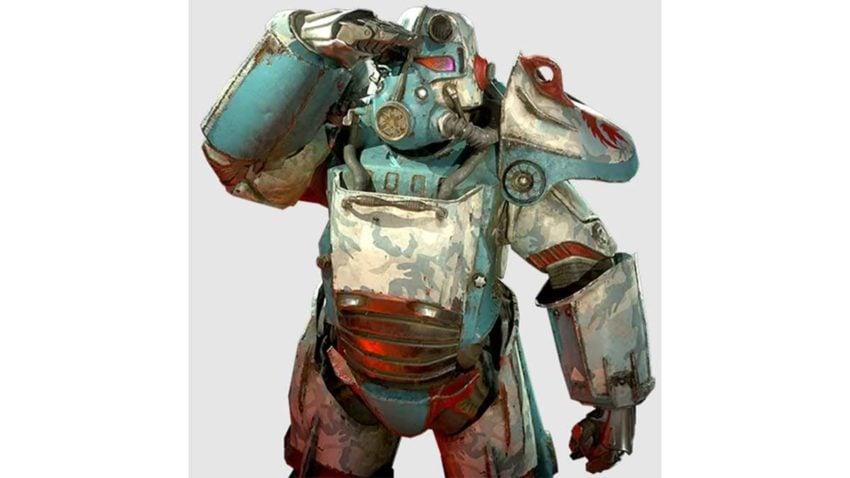 yukon-five-t45-skin-fallout-76