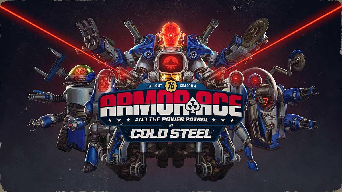 fallout-76-season-4-cold-steel-battle-pass